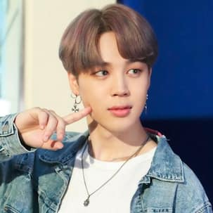 BTS: Jimin REVEALS how making money at a young age has affected him mentally