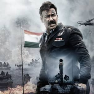 MEGA-ANNOUNCEMENT: Here's when Ajay Devgn's Bhuj - The Pride of India is likely to release and the date is perfect [EXCLUSIVE]