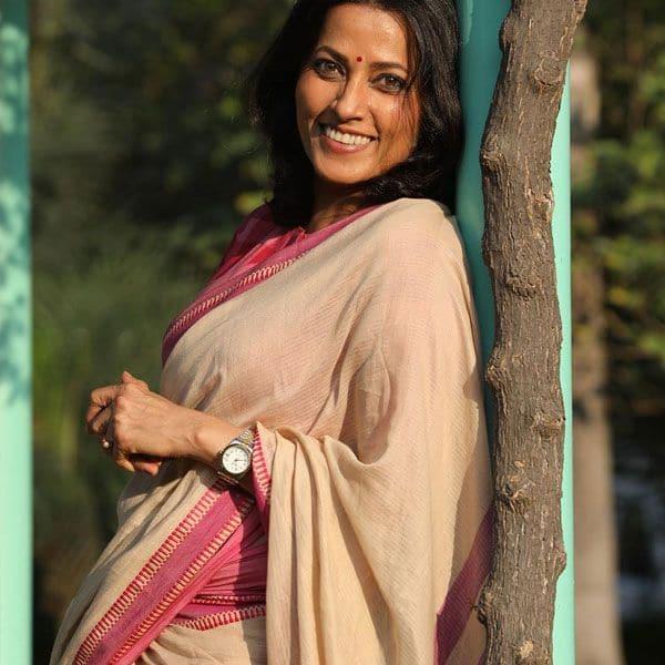 Bollywood Actress (3)
