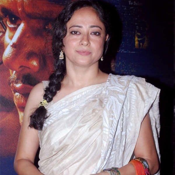 Bollywood Actress (4)