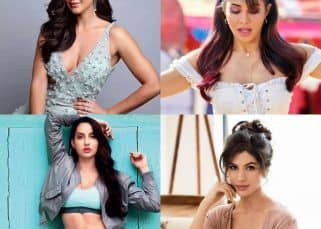 From Katrina Kaif to Jacqueline Fernandez: Here's what Bollywood's firangi actresses' did before heading to tinsel town