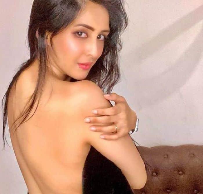 चाहत खन्ना (Chahatt Khanna)
