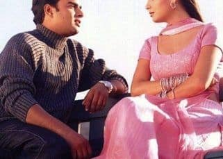 Dia Mirza admits her debut film Rehnaa Hai Terre Dil Mein with R Madhavan had sexist elements