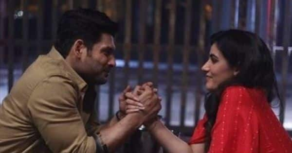 Is Sidharth Shukla nervous about his OTT debut? Co-star Sonia Rathee makes an interesting reveal [Exclusive]