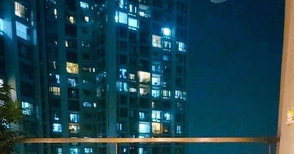 Sharad Malhotra's home reflects wife Ripci Bhatia's design aesthetics – view pics