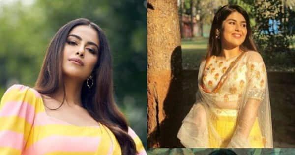 Roopal Tyagi, Sheena Bajaj, Nidhi Bhanushali, Avika Gor and others REJECTED the role of Purvi in Molkki