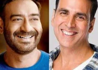 From Ajay Devgn to Akshay Kumar: These 6 Bollywood celebrities have other professions apart from acting