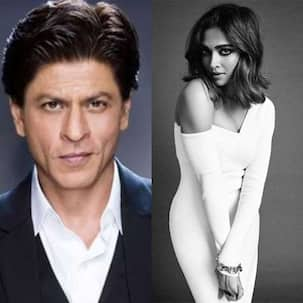 From Deepika Padukone to Shah Rukh Khan: 5 Bollywood celebs who rejected major roles in Hollywood films