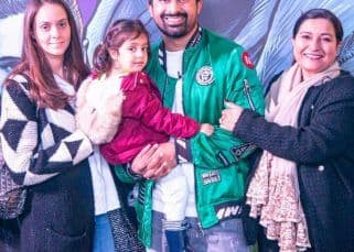 Mother's Day 2021: Rannvijay Singha shares an unforgettable childhood memory that is funny yet emotional