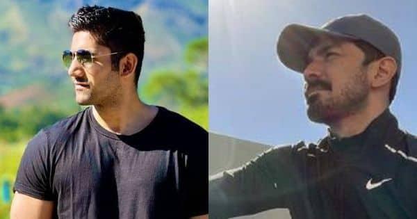 Abhinav Shukla, Varun Sood, Vishal Aditya Singh – 3 male contestants to watch out for