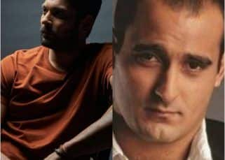 Broken But Beautiful 3: Akshaye Khanna showers love on the trailer; praises Sidharth Shukla's immense growth