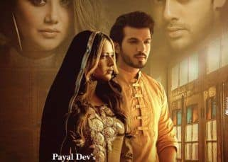 Tum Bewafa Ho Teaser: Nia Sharma and Arjun Bijlani look impressive in this melody about betrayal