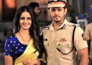 Ghum Hai Kisikey Pyaar Meiin SPOILER ALERT: Sayi plays the game of jealousy with Virat