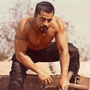 Radhe: Meet Gautam Gulati aka Girgit in Salman Khan's film; here's how he nailed the negative character – view pics