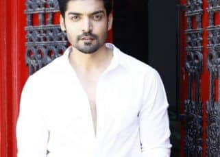WOW! Gurmeet Choudhary becomes a real-life hero for THESE IAS officers – here's how