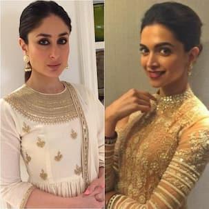 Kareena Kapoor Khan or Deepika Padukone to star in Ramayan with Hrithik Roshan and Mahesh Babu?