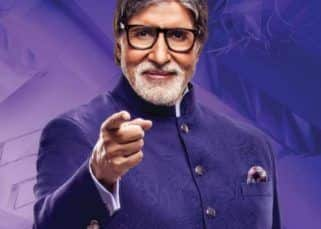 Kaun Banega Crorepati 13: Amitabh Bachchan's landmark game show returns with a whole bunch of new COVID-19 rules – check them out
