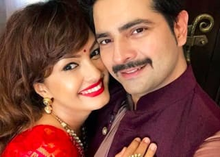 Trending Entertainment News Today – Trouble in Yeh Rishta Kya Kehlata Hai's Karan Mehra and wife Nisha Rawal's paradise? She responds; Are Shaheer Sheikh and Ruchikaa Kapoor expecting their first child together?