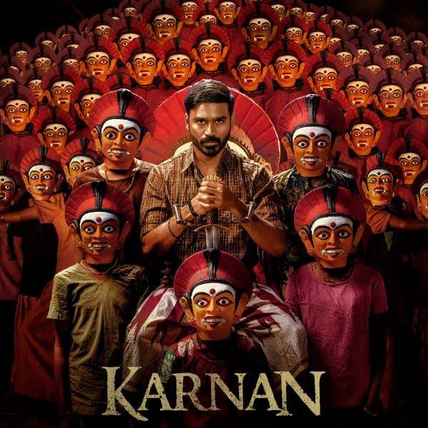 Dhanush, Danush movie, Danush action movie, south superstar, master, Karnan, Amazon Prime Video, Amazon Prime, Amazon Video, Tamil action drama, Maara, south movie, ott, ott news, ott platform, south movie news, entertainment news