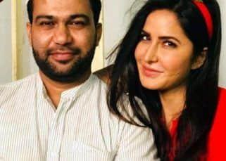Katrina Kaif और Ali Abbas Zafar की सुपरहीरो फिल्म हुई कोरोना की शिकार, साल 2022 में शुरू होगी शूटिंग