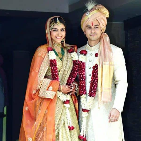 कुणाल खेमू और सोहा अली खान की शादी में खर्च हुए थे करोडों रुपये