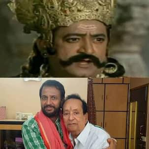 Sunil Lahri bashes Ramayan co-star Arvind Trivedi's death hoax – view post