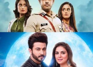 Ghum Hai Kisikey Pyaar Mein, Kundali Bhagya and other TV shows and films in trouble as Goa government cancels permission to shoot amid rising COVID-19 cases