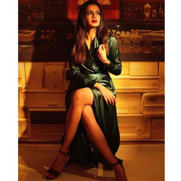 Anjana Rangan