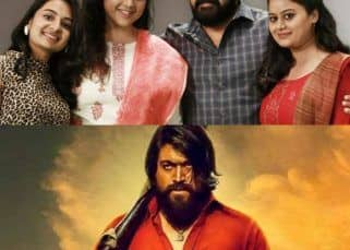 South News Weekly Rewind: Yash-Sanjay Dutt's KGF 2 runtime out; Kumar Mangat gets Hindi remake rights of Mohanlal-Jeethu Joseph's Drishyam 2
