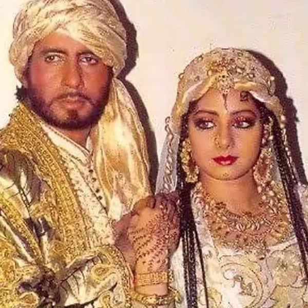 29 Years of Khuda Gawah