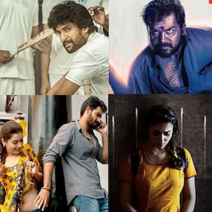 From Jersey to Kaithi: 8 Bollywood remakes of south films that promise to be sure-shot winners at the box office