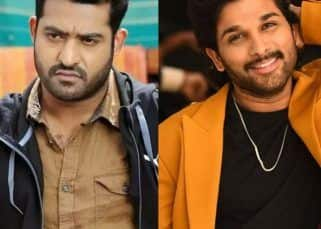 South News Weekly Rewind: Jr NTR to collaborate with KGF 2 director Prashanth Neel; Allu Arjun tests negative for COVID-19
