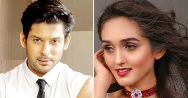 Sidharth Shukla's Broken But Beautiful 3 teaser out, Sasural Simar Ka 2 actress Tanya Sharma explains the reason of not doing web shows