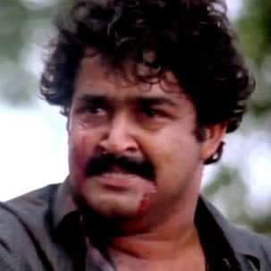 Happy birthday, Mohanlal: From Sadayam to Kireedam, 6 best movies of the magnificent actor you can watch online