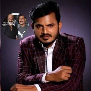 Asuran actor Nitish Veera passes away at 45 due to COVID-19; Dhanush, Vishnu Vishal, Selvaraghavan and others offer condolences