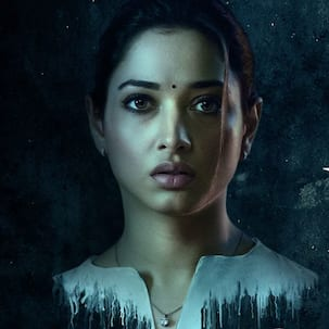November Story teaser: Tamannaah Bhatia's second web series looks like a nail-biting murder mystery with multiple twists