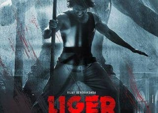 Liger: Dharma Productions postpones the teaser release of the Vijay Deverakonda-Ananya Panday starrer – here's why