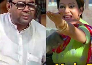 Monday Memes: Paresh Rawal's witty reply to his DEATH HOAX sparks a rib-tickling meme fest