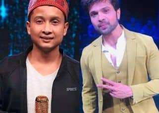 Indian Idol 12: Pawandeep Rajan's qawali performance gets him the 'Kohinoor pawan' tag from Himesh Reshammiya – watch video