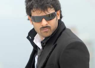 Tuesday Trivia: Did you know Prabhas didn't want to be an actor but had THIS profession in mind?