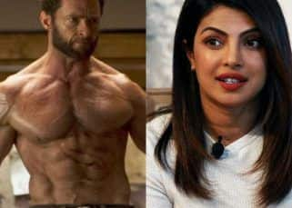 Hollywood News Weekly Rewind: The Suicide Squad director James Gunn REVEALS his favourite Bollywood film; Priyanka Chopra Jonas thanks Hugh Jackman for amplifying her COVID-19 fundraiser