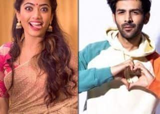 Kirik Party Hindi Remake को आखिर क्यों नहीं करना चाहती Rashmika Mandanna? जानकर Kartik Aaryan का भी टूटेगा दिल !!
