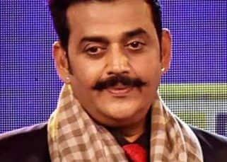 Ravi Kishan ने लगवाई कोरोना वैक्सीन की दूसरी डोज, फोटो देख यूजर ने पूछा, 'कितने घंटे लाइन में खड़े...'
