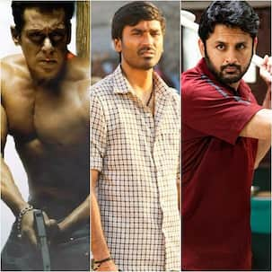 What to watch on Netflix, ZEE5, Amazon Prime, Hotstar: Salman Khan's Radhe, Dhanush's Karnan, Nithiin's Check and more