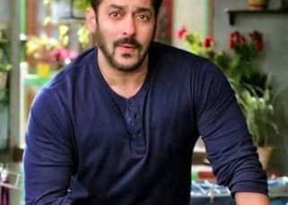 कोरोना संकट में Salman Khan ने एक बार फिर दरियादिली, 25 हजार बॉलीवुड वर्कर्स को 1500 रुपये करेंगे दान