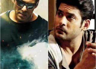 Trending OTT News Today: Salman Khan's Radhe gets an overwhelming response; Sidharth Shukla's character poster for Broken But Beautiful 3 makes fans restless