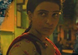 The Family Man 2 में Samantha Akkineni होंगी असली तुरूप का पत्ता,  निर्देशक Raj & DK ने लगा डाली ये शर्त !!