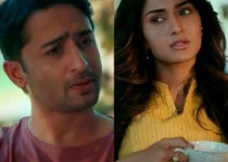 Kuch Rang Pyaar Ke Aise Bhi 3: Shaheer Sheikh and Erica Fernandes' conversation is real but heartbreaking – watch promo