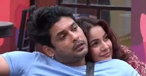 Shehnaaz Gill openly challenges Sidharth Shukla – know why