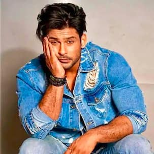 Trending Entertainment News Today – Sidharth Shukla's take on 'Masking Up' during the COVID-19 pandemic is as hilarious and ironic; Emraan Hashmi wants to do international projects only if they fulfil THIS condition